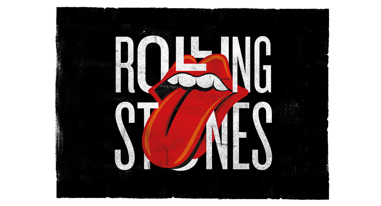 Rolling Stones, The - (I Can't Get No) Satisfaction / The Spider And The Fly